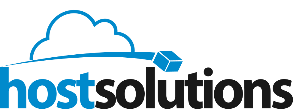 Host Solutions